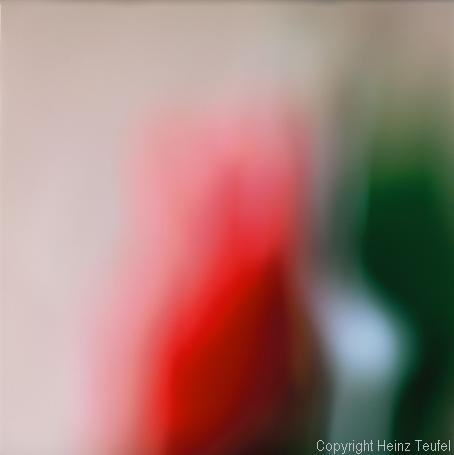 Gemaelde rosa