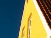 Gelbes Haus