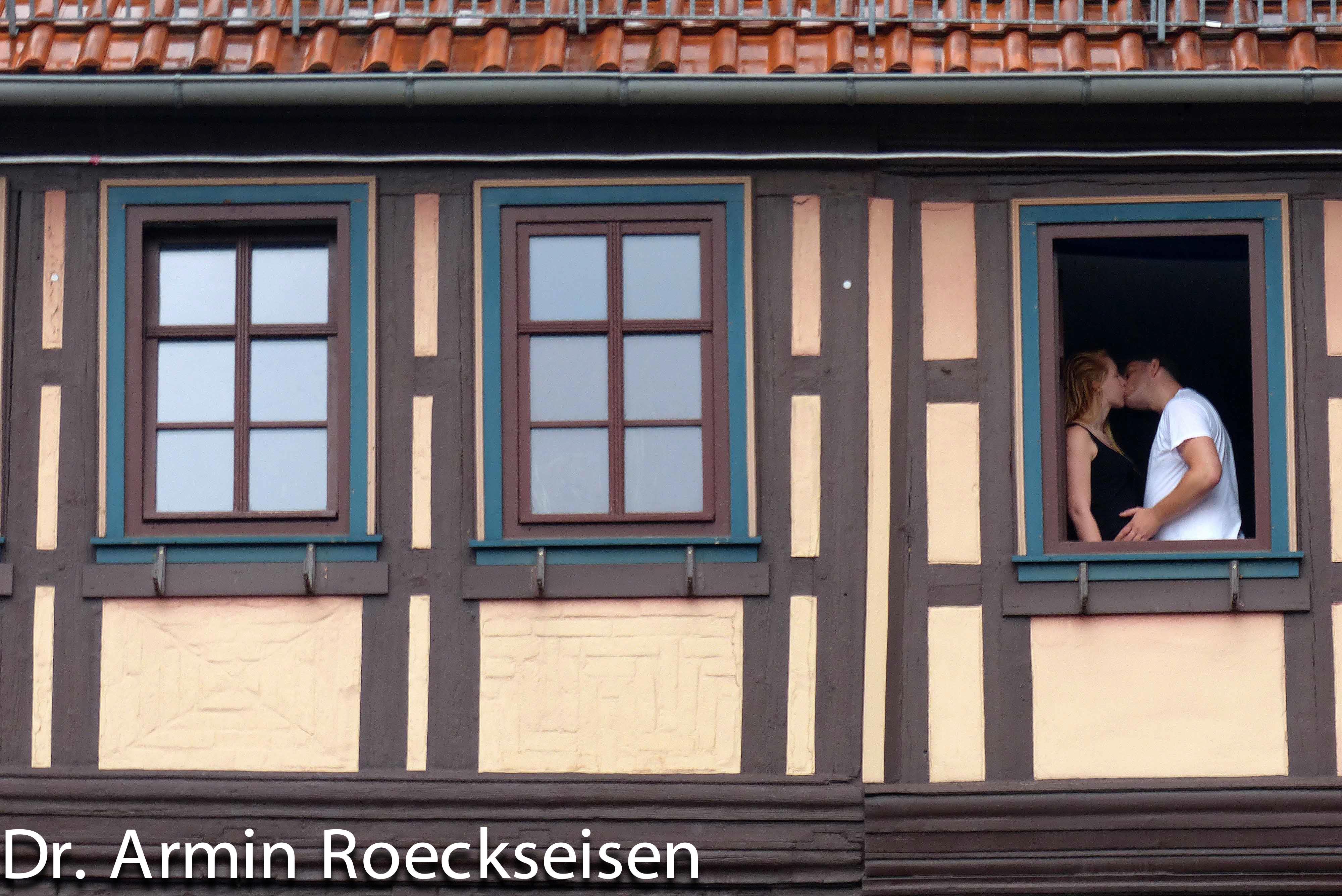 Dr Armin Roeckseisen2