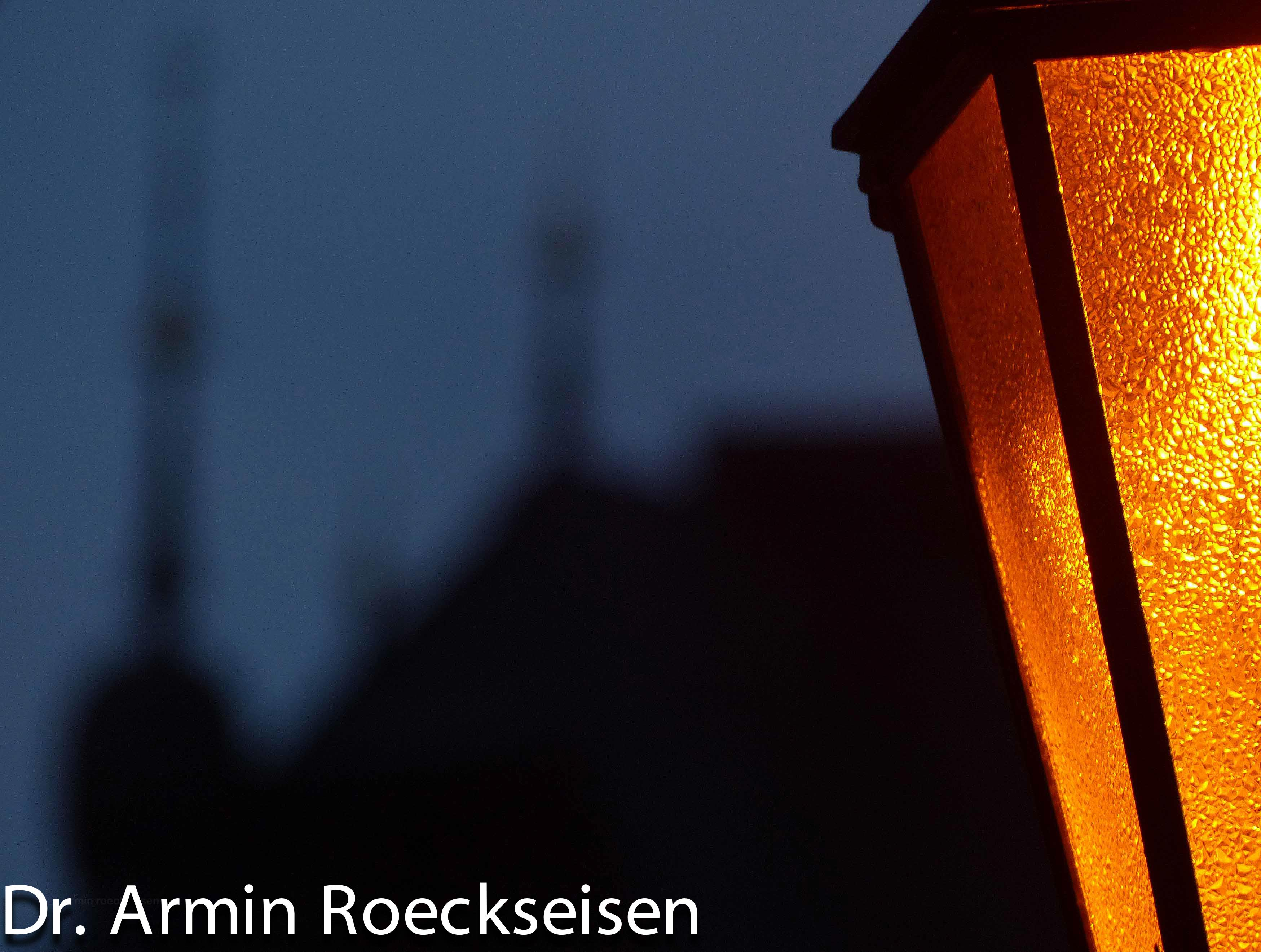 Dr Armin Roeckseisen3